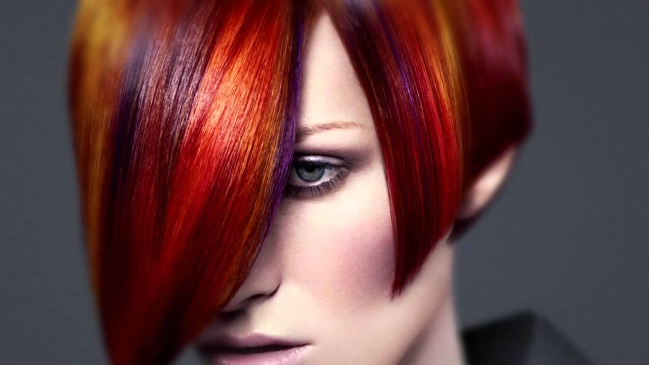 Skin Sense Day Spa Red hair