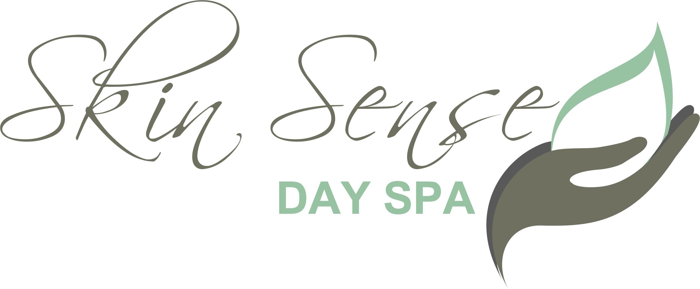 Skin Sense Day Spa
