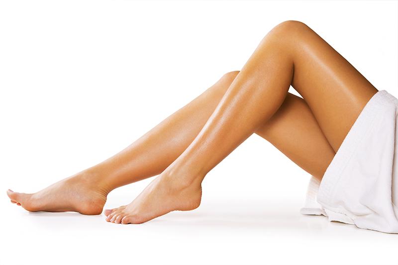 tanning_legs1