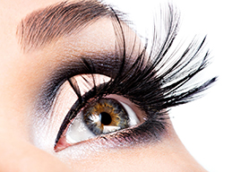 Eyelashes1