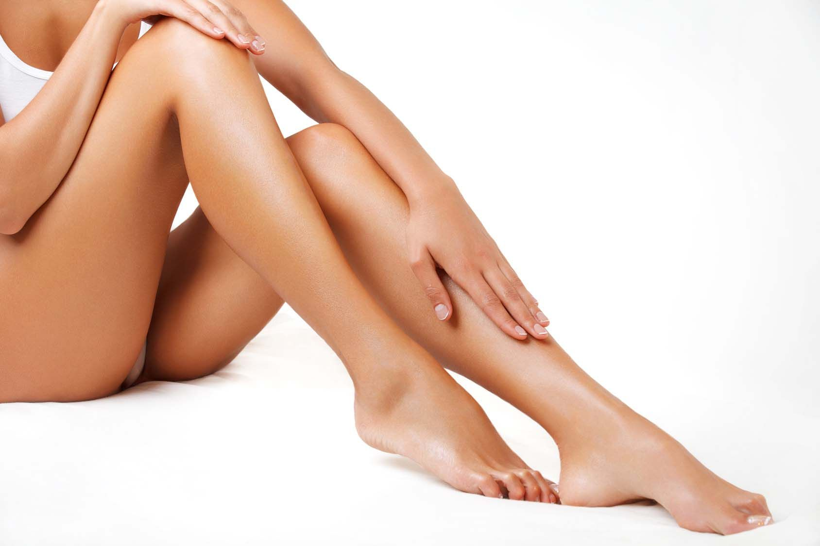 Skin Sense Day Spa Waxing