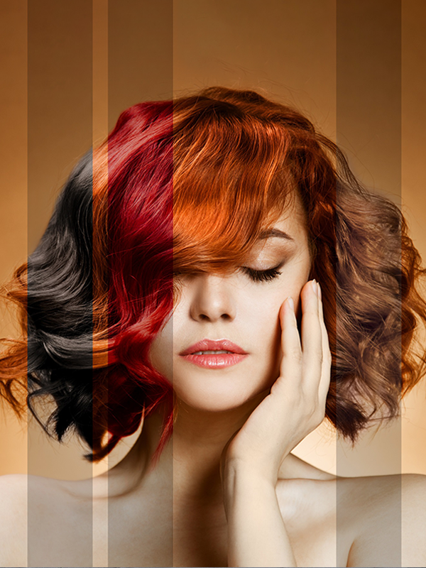 Hair At Skin Sense Main Picture