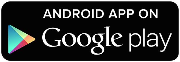 Skin Sense Android App